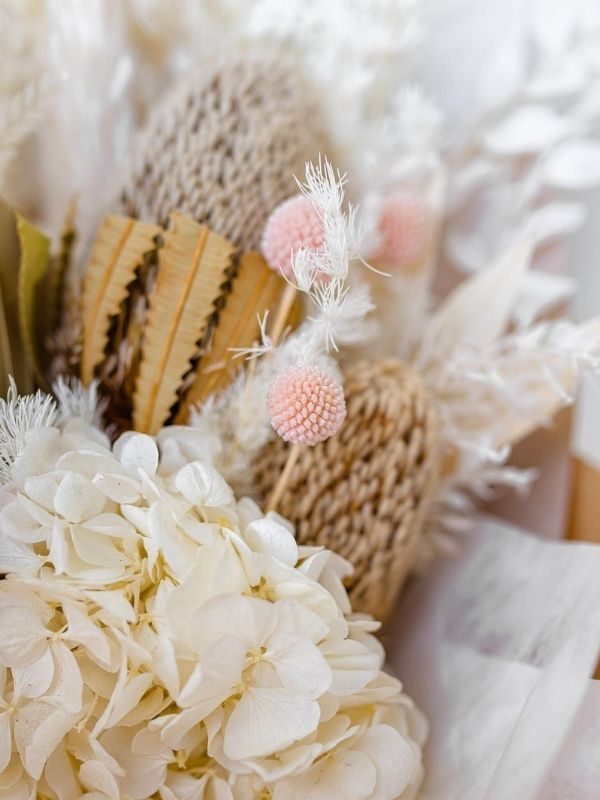Clear Quartz Bouquet (3)