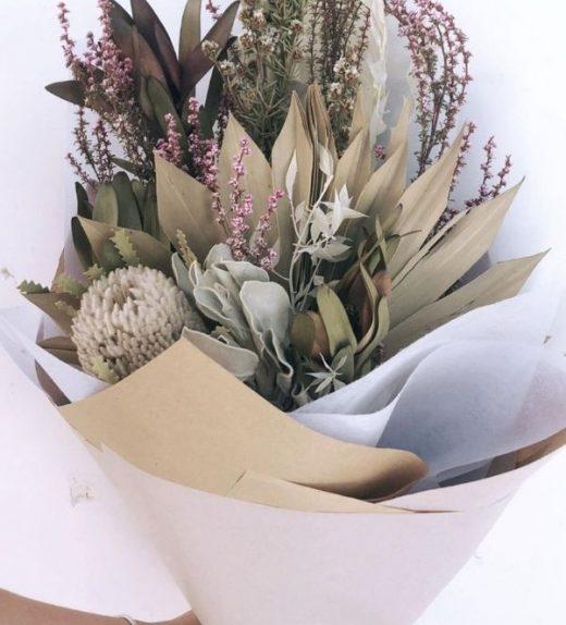 designer choice bouquet (1)