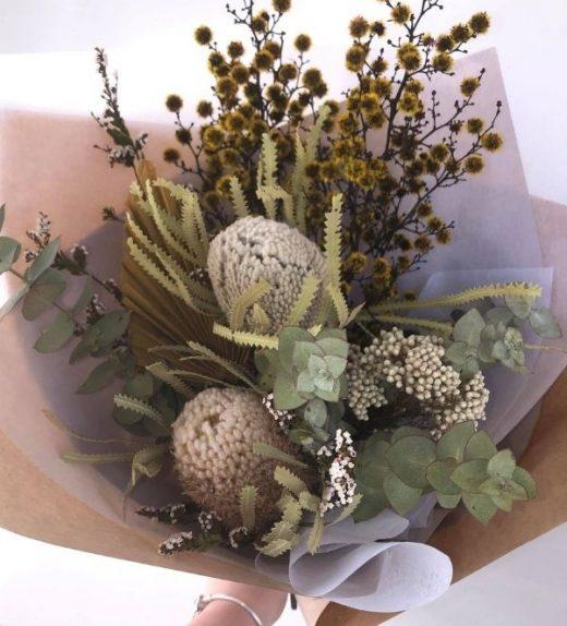 designer choice bouquet (3)