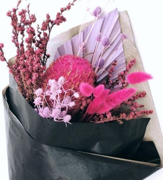 pink and purple posy new (1)