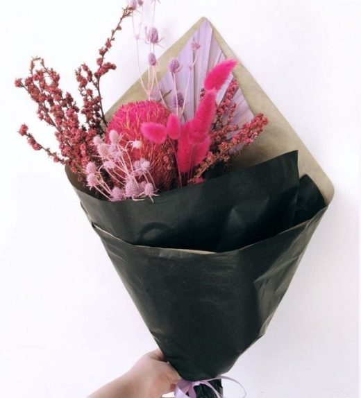 pink and purple posy new (2)